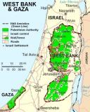 Judea West_Bank_and_Gaza_Map_1967.jpg