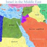 israel middle_east_map.jpg